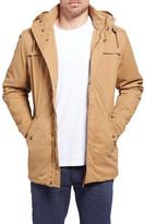 The Academy Brand Miller Jacket