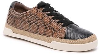 Crown Vintage Adelite Sneaker