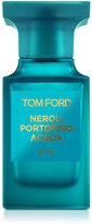 Tom Ford Neroli Portofino Acqua Eau de Toilette, 1.7 oz.