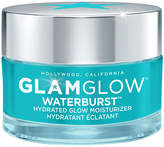 Glamglow WATERBURST Hydrated Glow Moisturizer, 1.7 oz./ 50 g
