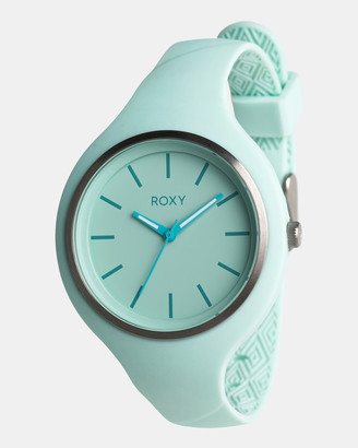 Roxy Alley Analogue Watch