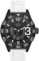 Adidas Originals Men's Watch ADH3136