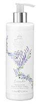 Woods of Windsor Lavender Hand and Body Lotion by 11.8oz Lotion)