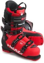 Head Advant Edge 105 Ski Boots