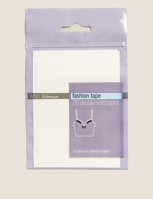 Marks and Spencer 20pk - Fashion Tapes