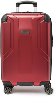 "Kenneth Cole Elm Hurst 20"" PET 8-Wheel Luggage"