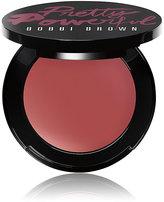 Bobbi Brown Women's Pretty Powerful Pot Rouge
