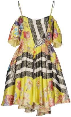 Leitmotiv Short dresses - Item 34673086EP
