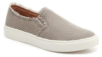 Indigo Rd Kicky Slip-On Sneaker