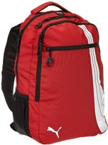 Puma Men's Teamsport Formation Backpack