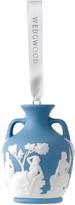 Wedgwood Iconic Portland Vase Ornament