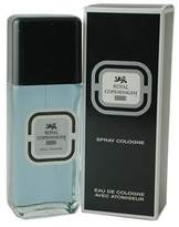 Royal Copenhagen Cologne by for Men. Cologne Spray 2.5 Oz / 75 Ml.
