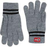 Napapijri Gloves - Item 46465341