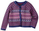 Tea Collection Knit Cardigan (Toddler, Little Girls, & Big Girls)