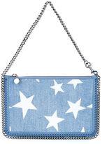 Stella McCartney 'Falabella Star' purse