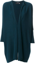 Boule De Neige oversized cardigan - women - Cashmere - One Size