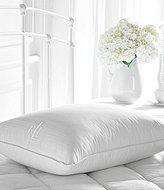 Lauren Ralph Lauren Trilogy Cotton Dobby Feather & Down Pillow