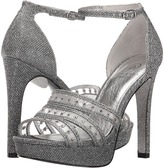 Adrianna Papell Morgan Women's Shoes