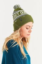Patagonia Powder Town Knit Beanie