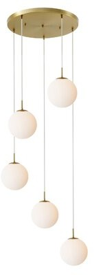Everly Quinn Ceiling Lighting Shop The World S Largest Collection Of Fashion Shopstyle