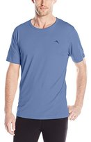 Tommy Bahama Men's Short Sleeve T-Shirt