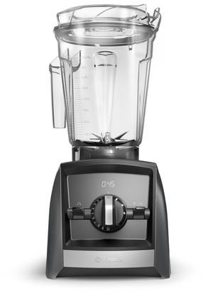 Vita-Mix Ascent A2500 Blender