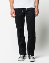 DGK Street Chino Mens Pants