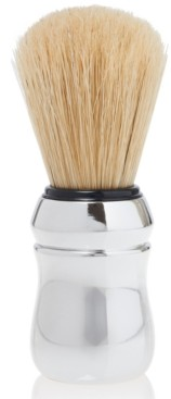 Proraso Natural Bristle Shave Brush