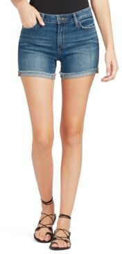 Joe's Jeans The 5-Inch Shorts