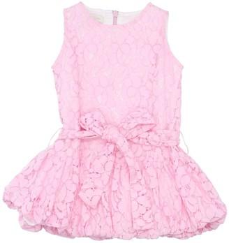 Elsy Dresses