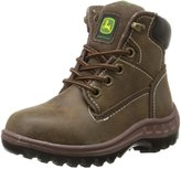 John Deere JD2191 Pull-On Boot (Toddler/Little Kid)