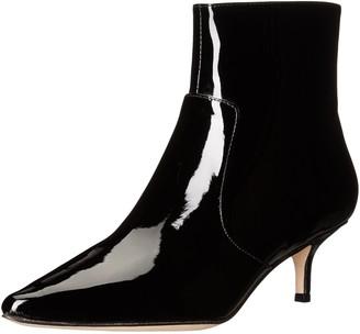 Bettye Muller Women's Astor Fashion Boot