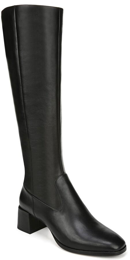 Nordstrom Rack Women's Boots   Shop the