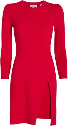 A.L.C. Hadley Knit Dress