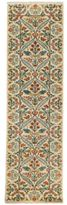 Solo Rugs Suzani Collection Runner