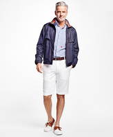 Brooks Brothers Packable Jacket