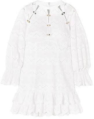 Alice McCall Short dress