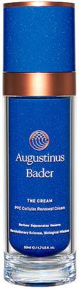 Augustinus Bader The Cream 50ml