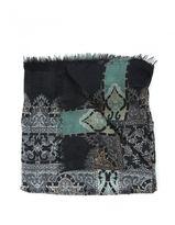 Etro Fabric Scarf