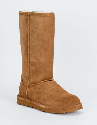 BearPaw Elle Tall Womens Boots
