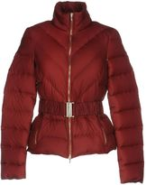 Denny Rose Down jackets