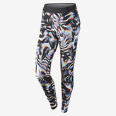 Nike Sportswear Women's Printed Leggings