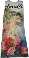 Dolce & Gabbana Short dresses - Item 34700976