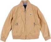Armani Junior Jackets - Item 41621281