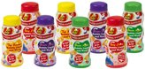Little Kids Jelly Belly Bubbles 8 Pack