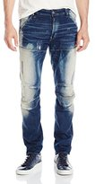 G Star Men's 5620 3D Slim Fit Humber Stretch Jean