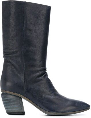 Officine Creative Severine 018 boots