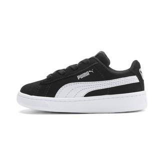 Puma Vikky v2 Suede AC Sneakers INF
