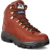 Georgia Boot Men's G7532 Hiker Work Athletic Comfort Core - Baja Brown Boots