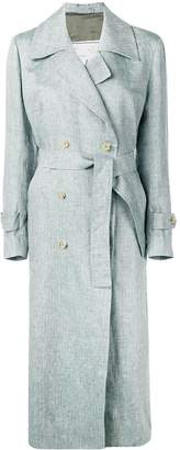 Giuliva Heritage Collection The Christie trench